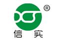 西an信实机dianshe备有xian公司