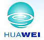 guang东华wei环境工程技术有xian公司